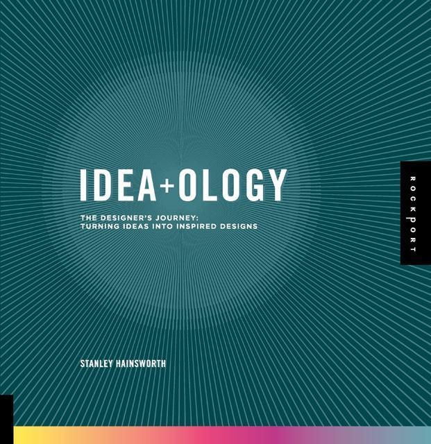 Idea-ology EB9781616738815