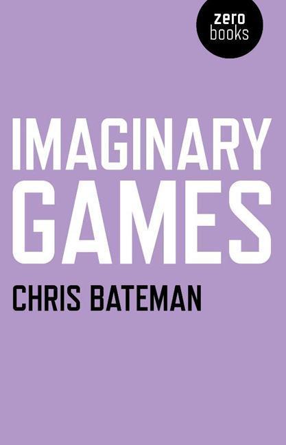 Imaginary Games EB9781846949425