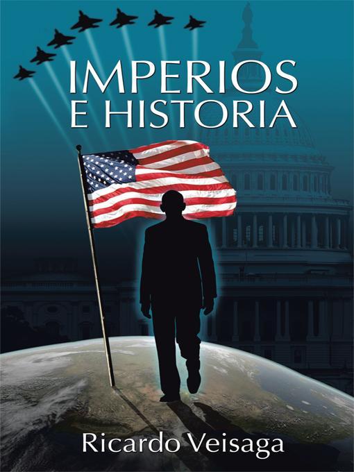 Imperios e Historia EB9781426960840