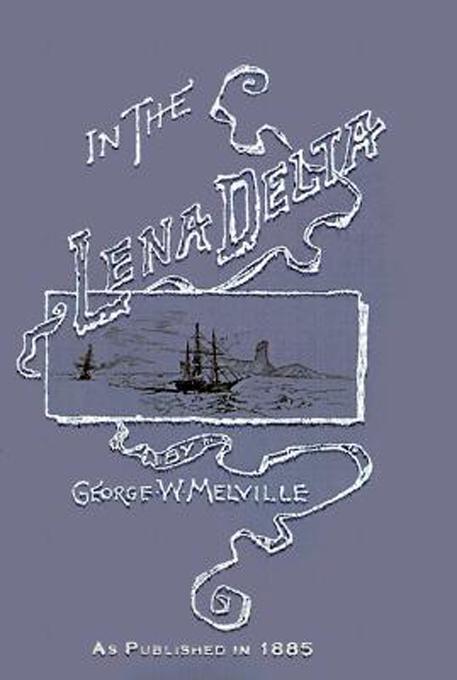 In The Lena Delta EB9781582183770