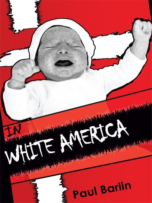 In White America: Interracial Children and Adoption EB9781450241427