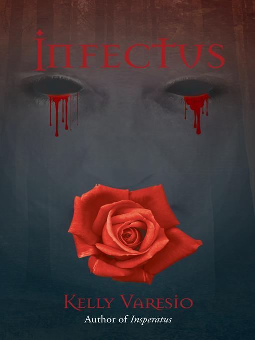 Infectus EB9781469746487