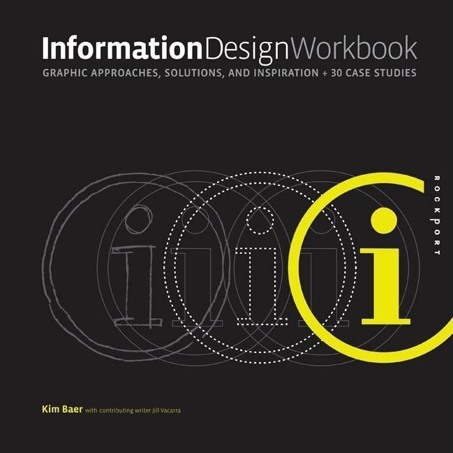 Information Design Workbook EB9781616736040