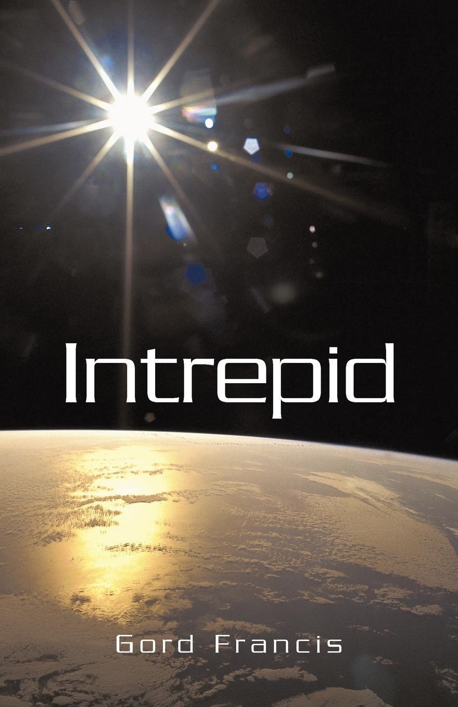 Intrepid EB9781462062201