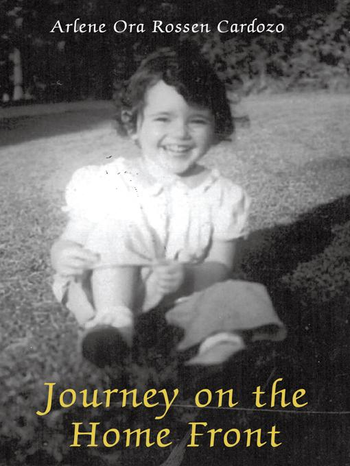 Journey on the Home Front