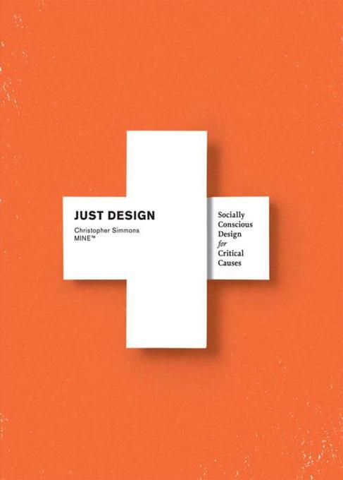Just Design EB9781440323232