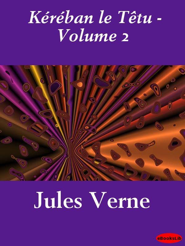 K?r?ban le T?tu - Volume 2 EB9781412196703