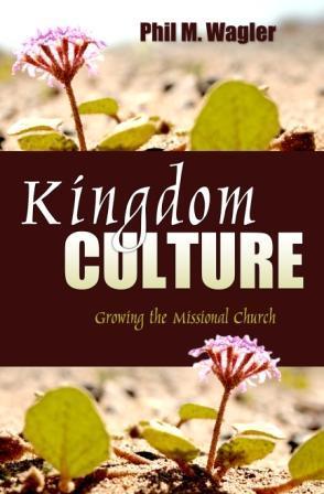 Kingdom Culture EB9781926676210