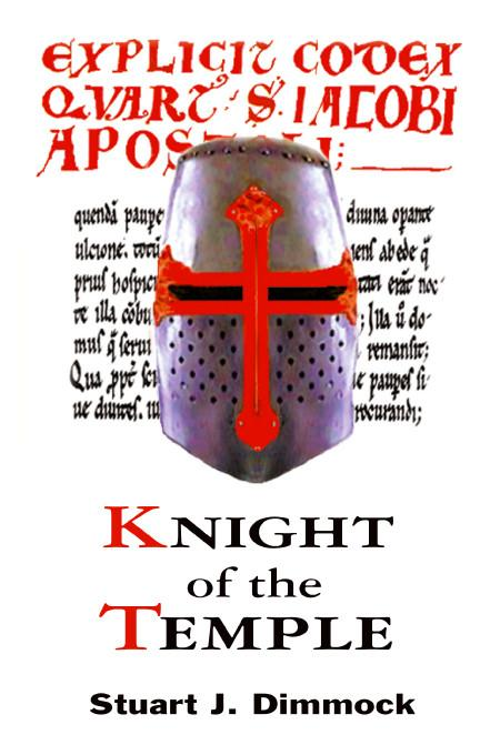 Knight of the Temple