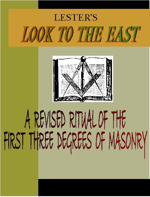 LOOK TO THE EAST EB9781932681000
