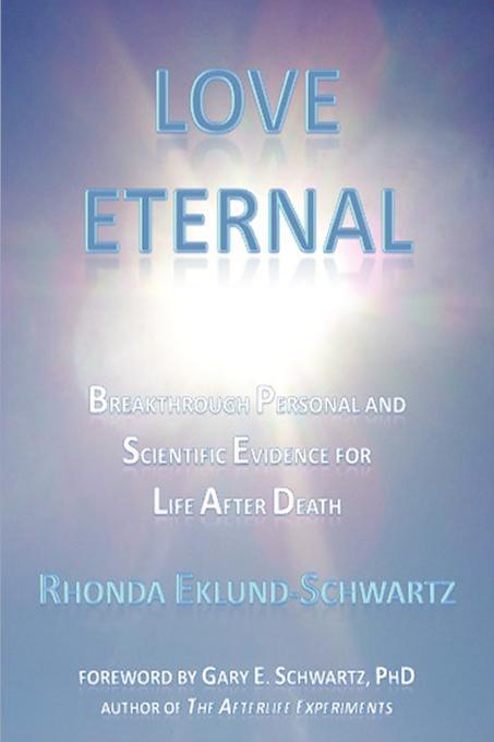 LOVE ETERNAL EB9781607461227