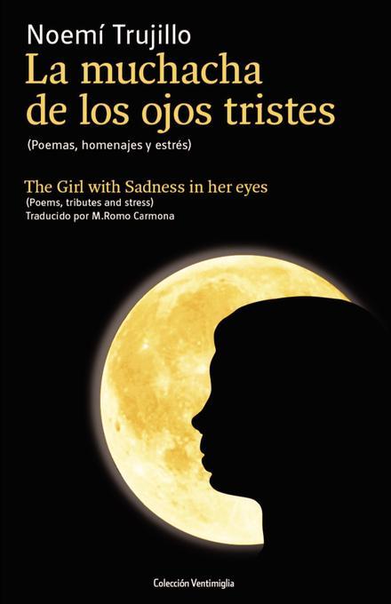 La muchacha de los ojos tristes EB9781607463566
