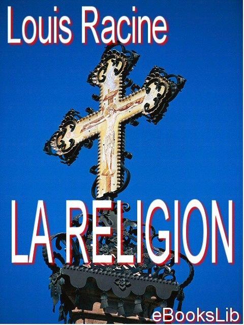 La religion EB9781412130257