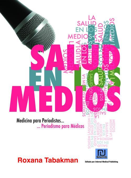 La salud en los Medios EB9781447505471