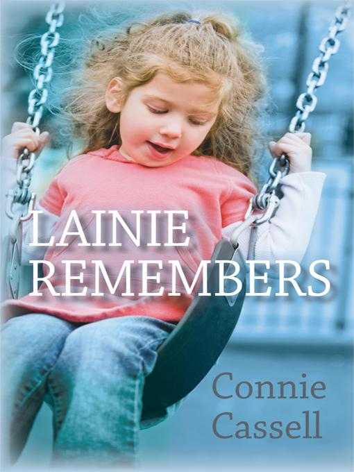 Lainie Remembers EB9781450259576