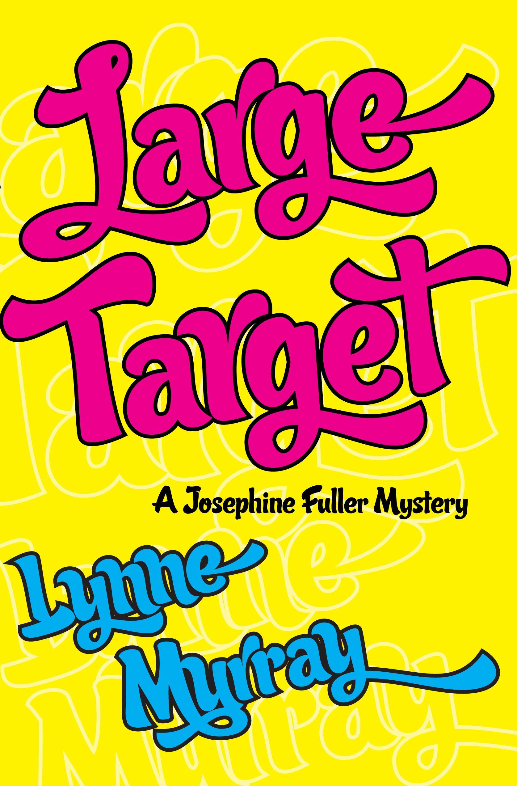 Large Target EB9781597190435