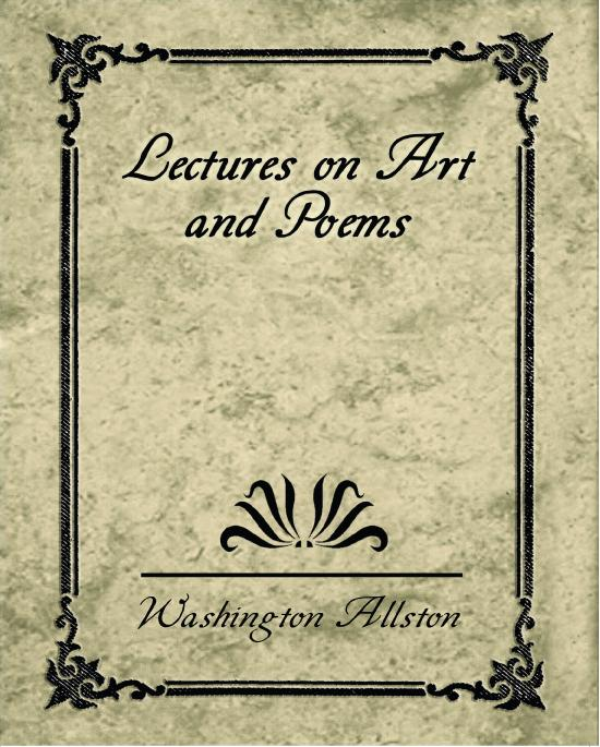 Lectures on Art and Poems EB9781438541280