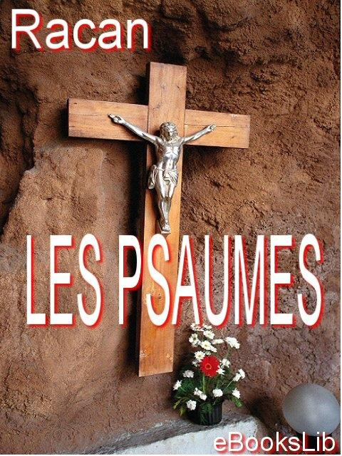 Les psaumes EB9781412174787