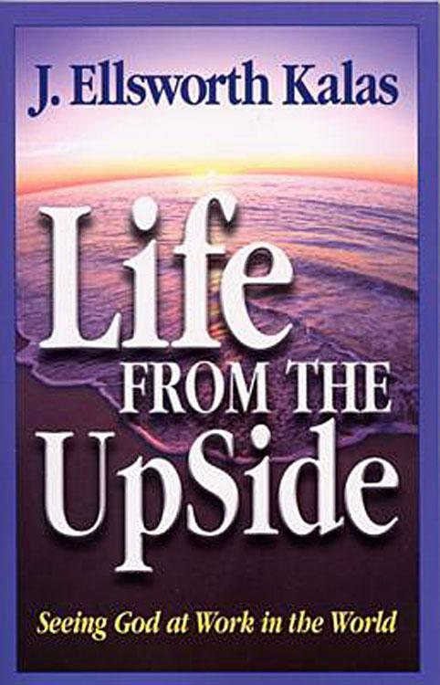 Life from the Up Side EB9781426723155