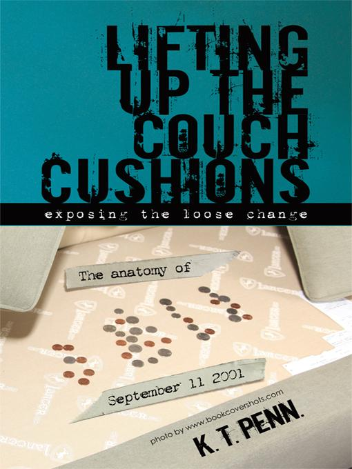 Lifting Up the Couch Cushions: Exposing the Loose Change EB9781450298940