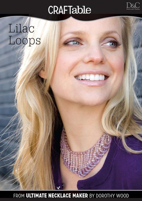 Lilac Loops EB9781446357187
