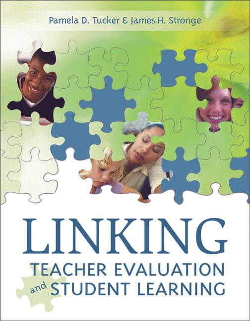 Linking Teacher Evaluation and Student Learning EB9781416602491