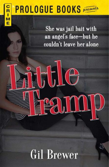 Little Tramp