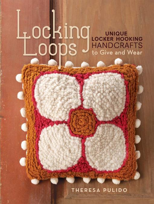 Locking Loops EB9781440215834