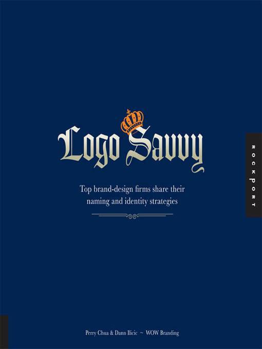 Logo Savvy EB9781616736668
