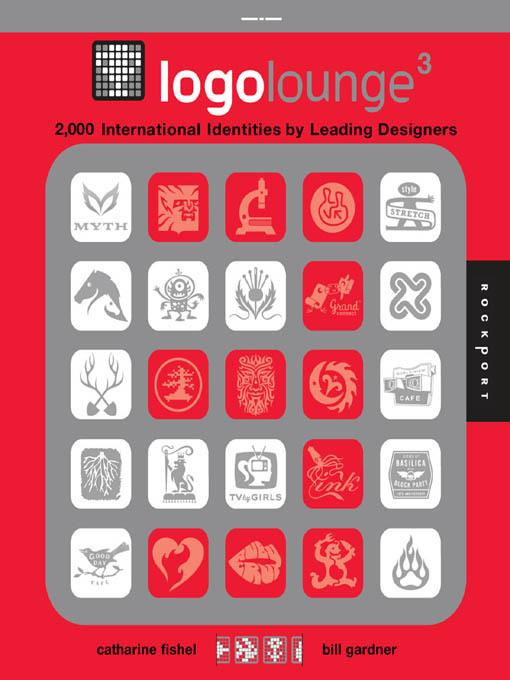LogoLounge 3 EB9781616738860
