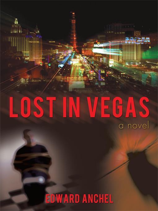 Lost in Vegas EB9781450233675