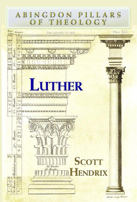 Luther EB9781426763243