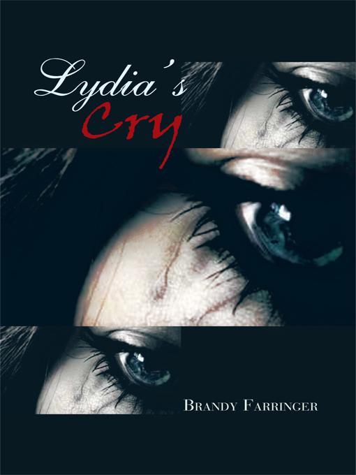 Lydia's Cry EB9781426958359
