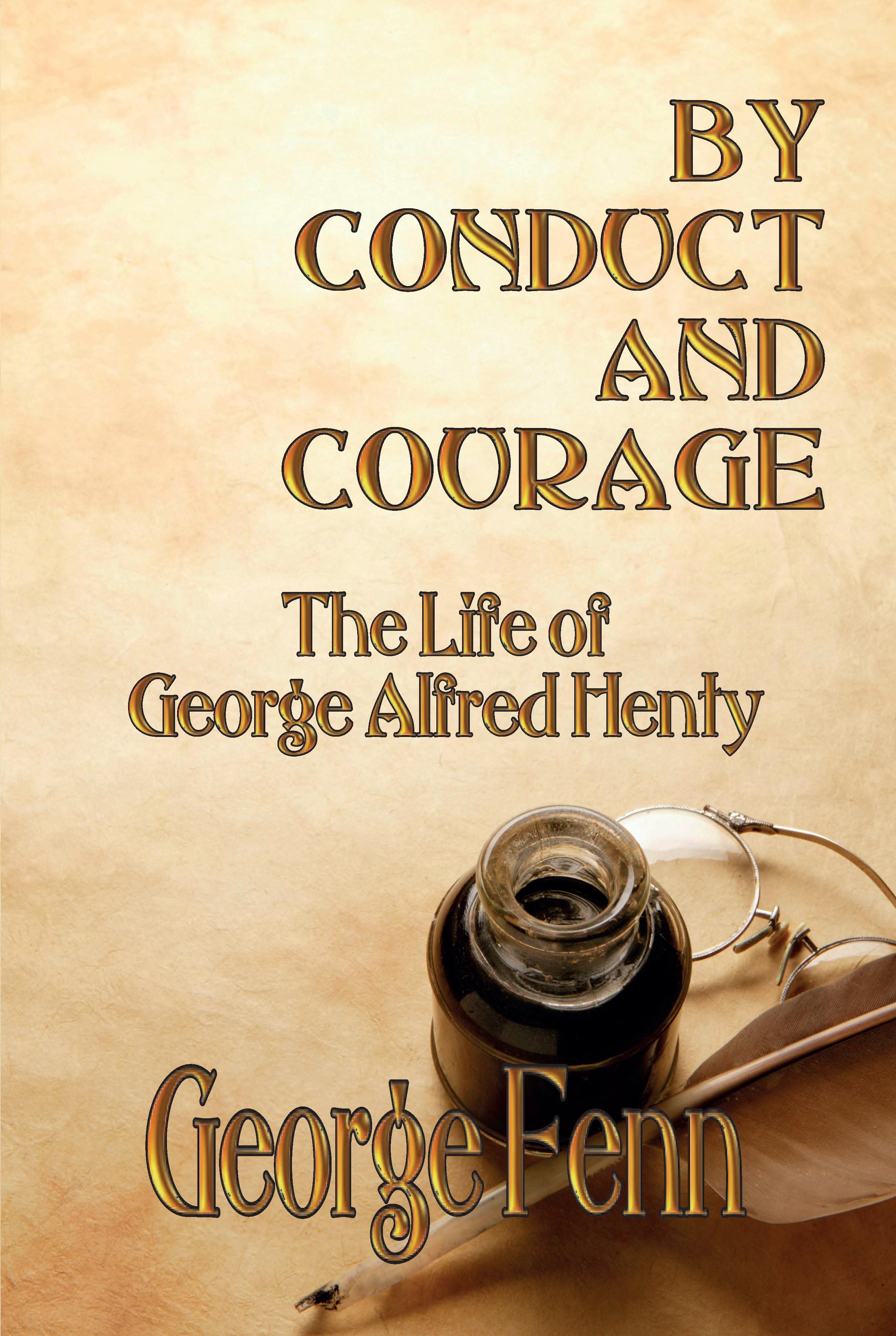 MY LIFE: The Autobiography of Geronimo EB9781611791464