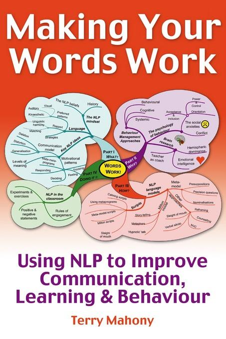 Making Your words Work EB9781845905347