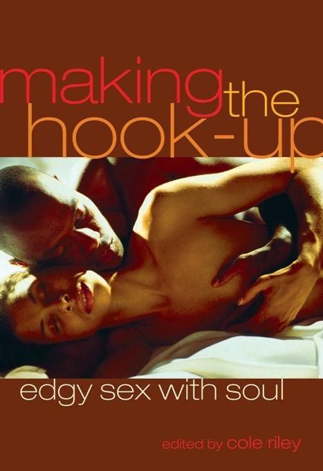 Making the Hook-Up: Edgy Sex with Soul EB9781573445399