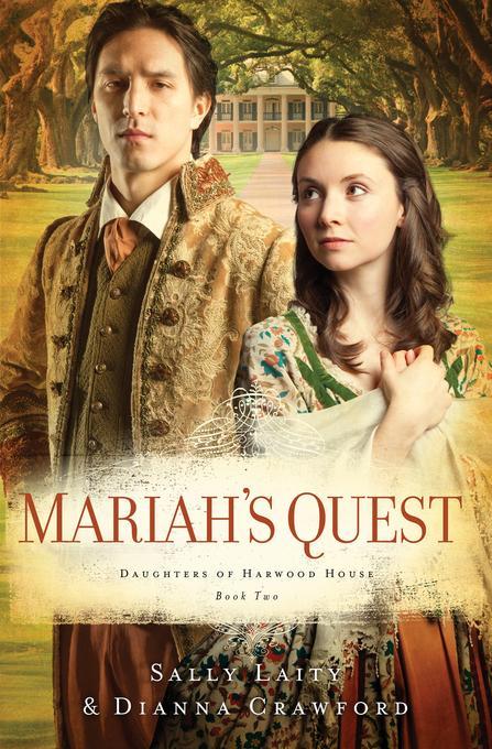 Mariah's Quest EB9781620290064