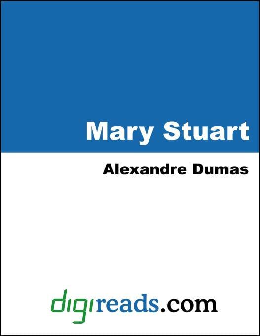 Mary Stuart EB9781596742130