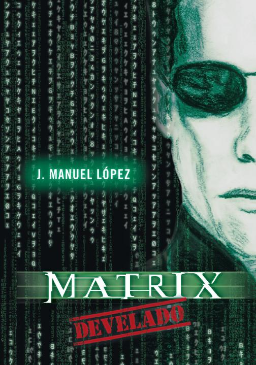 Matrix Develado EB9781425123772