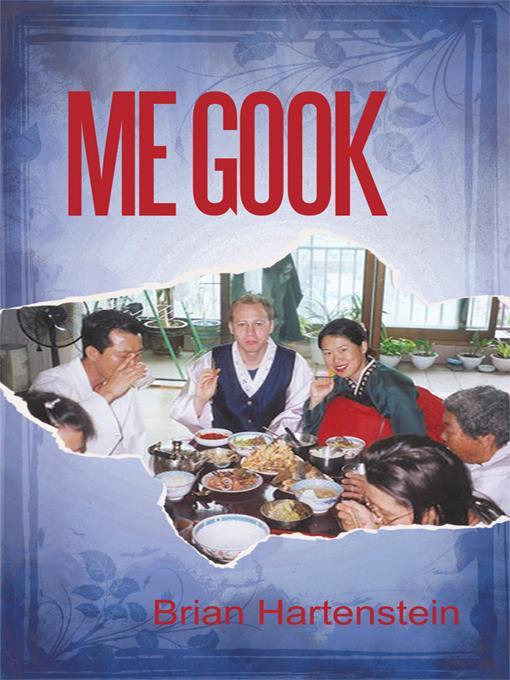 Me Gook EB9781450249812