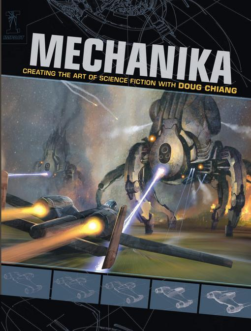 Mechanika EB9781440319686