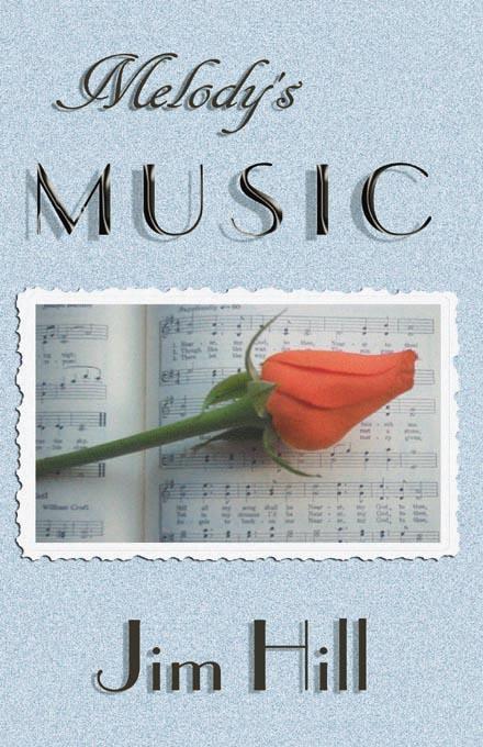 Melody's Music EB9781931195539