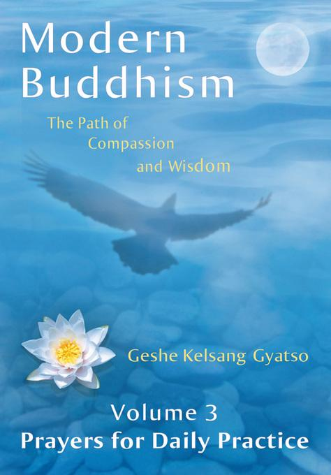 Modern Buddhism: The Path of Compassion and Wisdom - Volume 2 Tantra EB9781906665906