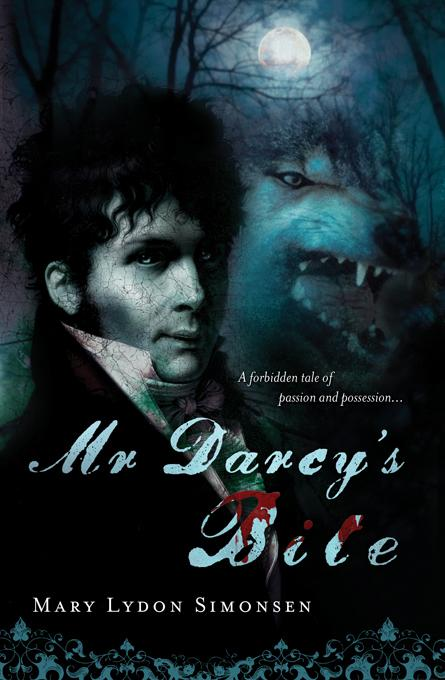 Mr. Darcy's Bite EB9781402250798