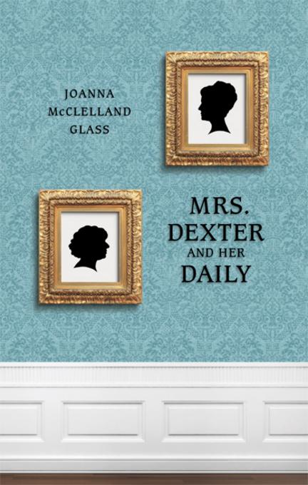 Mrs. Dexter and Her Daily EB9781770910591