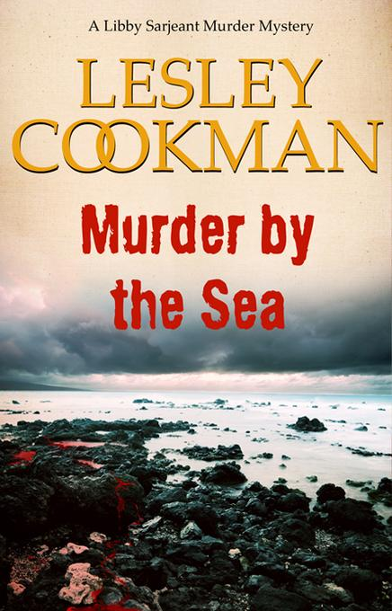 Murder by the Sea EB9781908917010