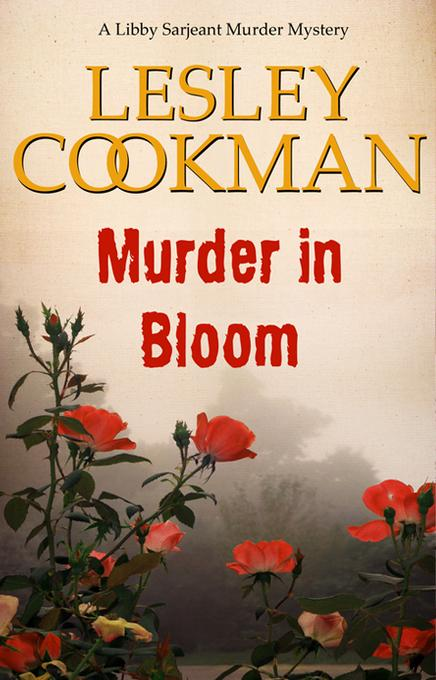 Murder in Bloom EB9781908917089