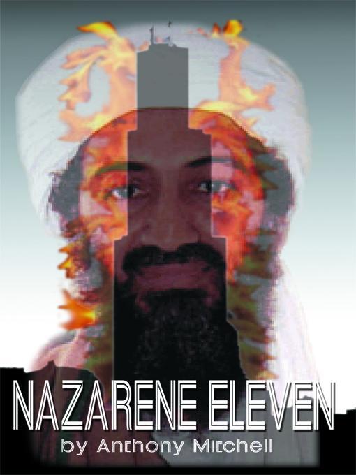 Nazarene Eleven EB9781588207746