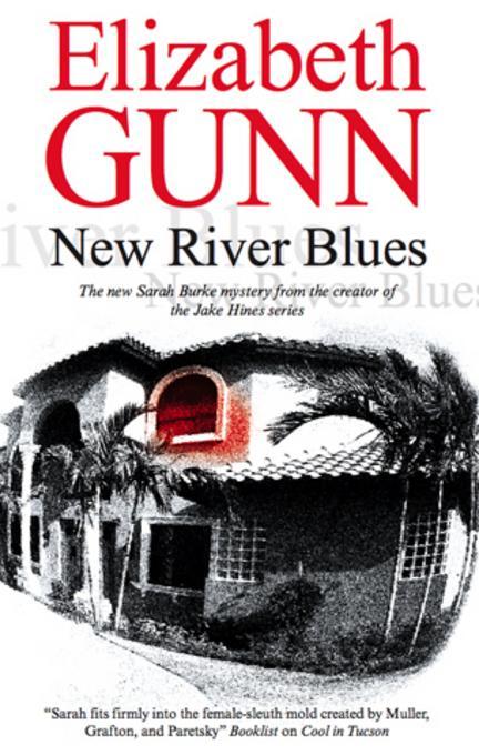 New River Blues EB9781780100241