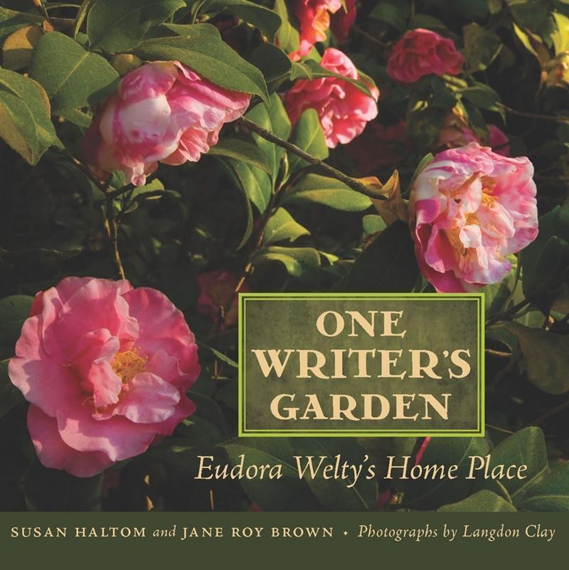 One Writer's Garden EB9781617031205